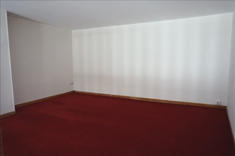 Vendita appartamento Villeurbanne 255000€ - Fotografia 4