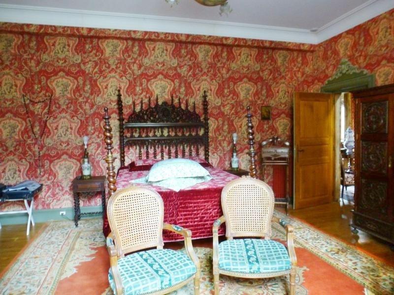 Deluxe sale house / villa Nontron 682500€ - Picture 15