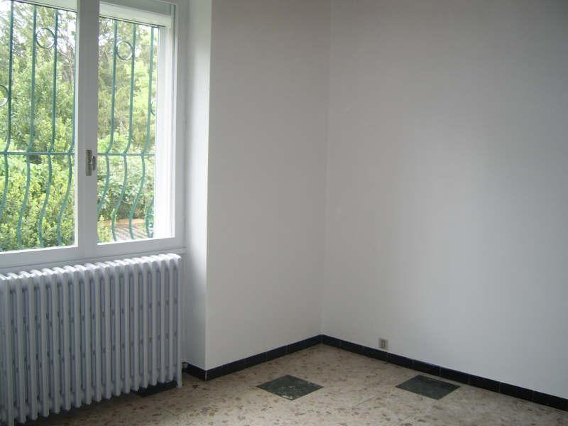 Verkoop  huis Nimes 211000€ - Foto 2