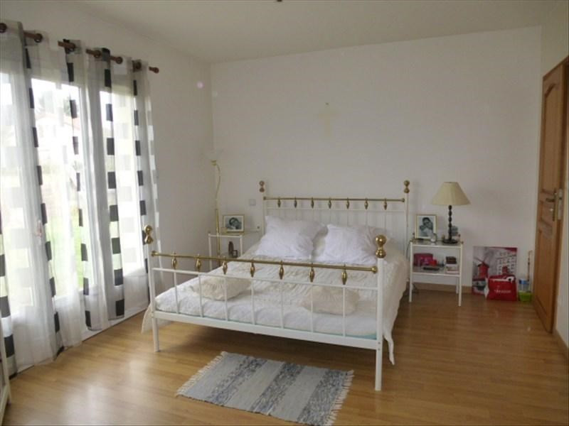Vente de prestige maison / villa Ballancourt sur essonne 405000€ - Photo 4