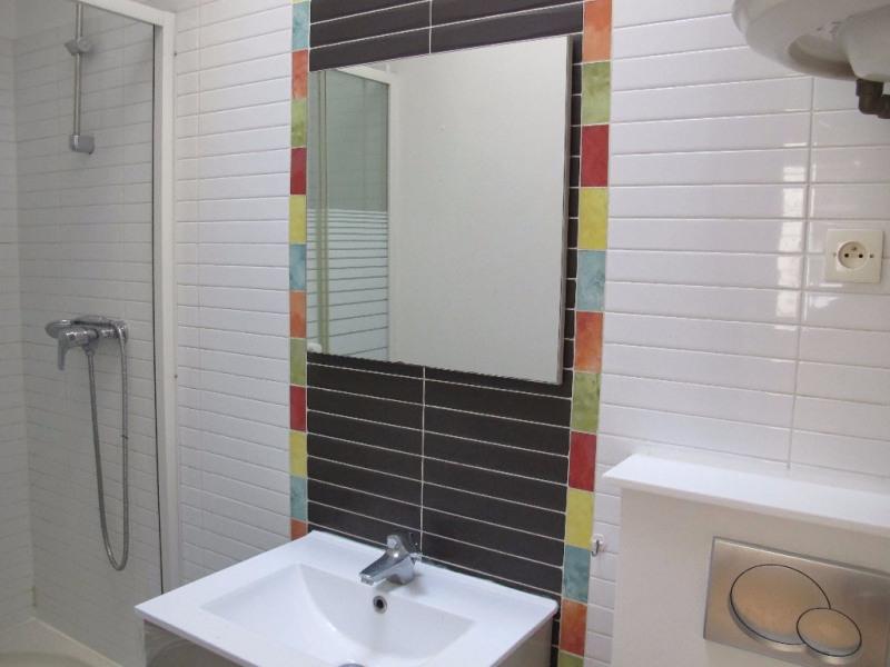 Appartement 39m² La Plaine des Sablons Neuilly sur Seine 92200 -