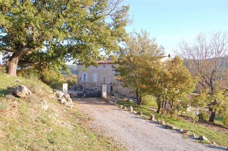 Deluxe sale house / villa Le canton de fayence 1890000€ - Picture 11