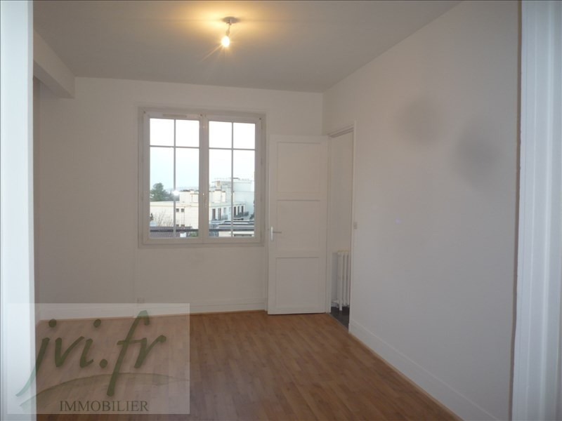 Vente appartement Montmorency 254 400€ - Photo 2