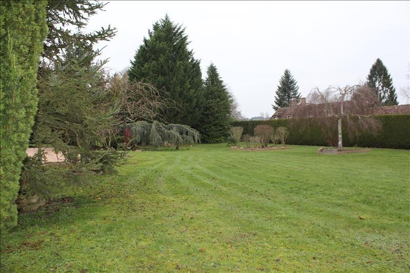 Verkoop  huis Rambouillet 336000€ - Foto 2