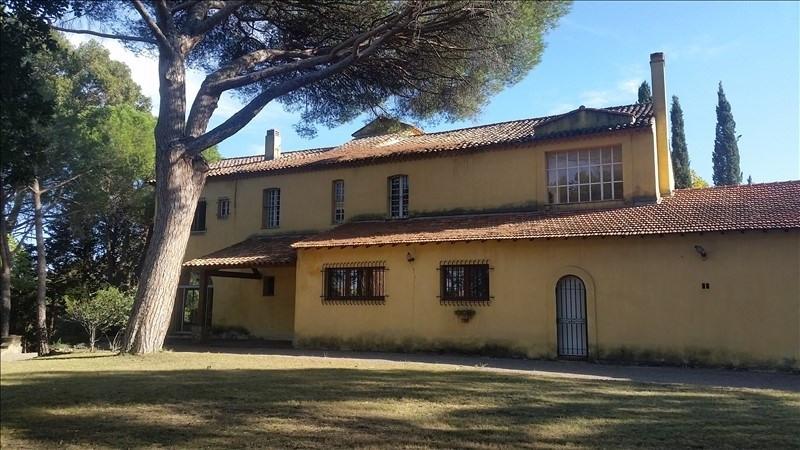 Revenda residencial de prestígio casa Frejus 2900000€ - Fotografia 20