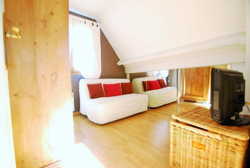 Verkoop  huis Bezons 389000€ - Foto 7