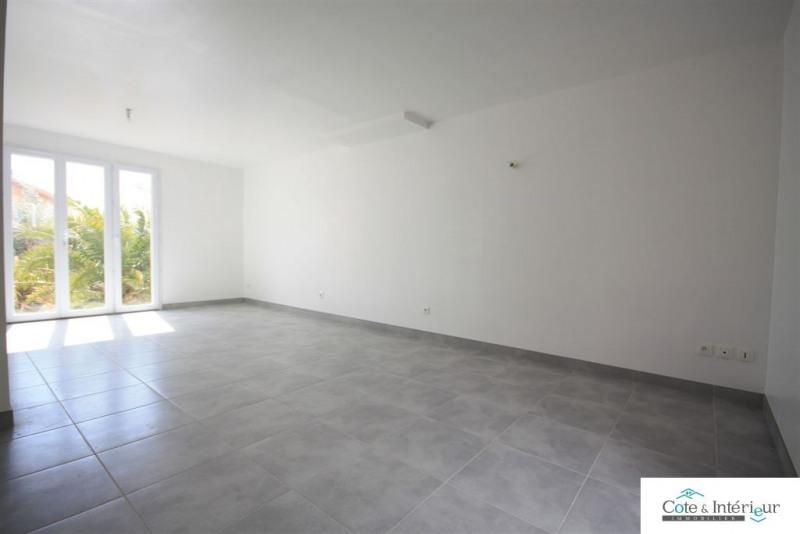 Sale house / villa Chateau d olonne 339000€ - Picture 2