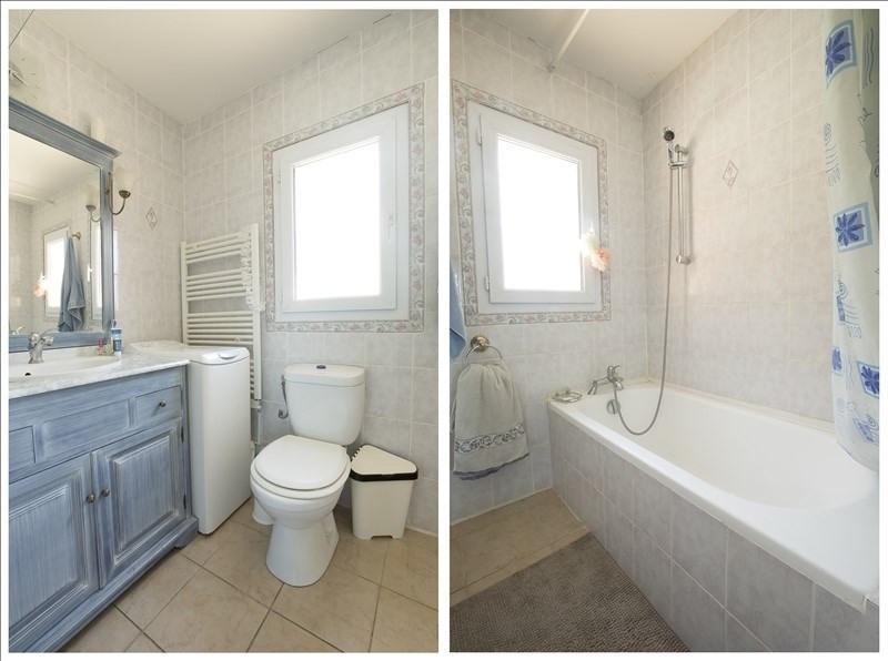 Deluxe sale house / villa Brignoles 634400€ - Picture 5