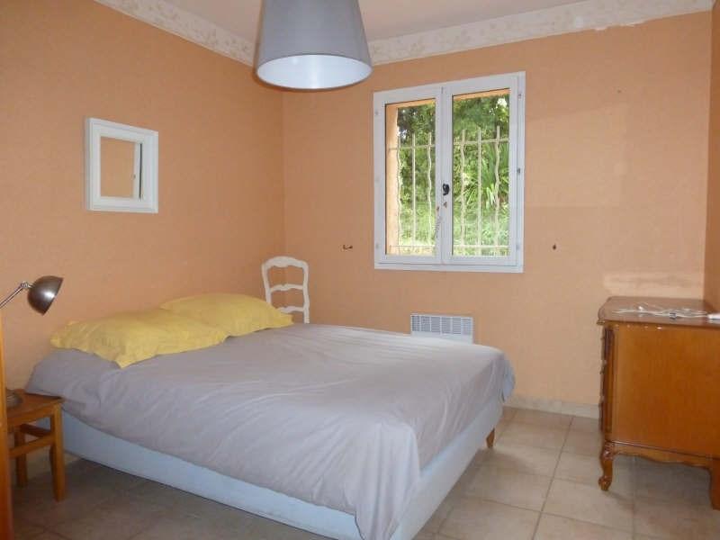 Sale house / villa Toulon 385000€ - Picture 5
