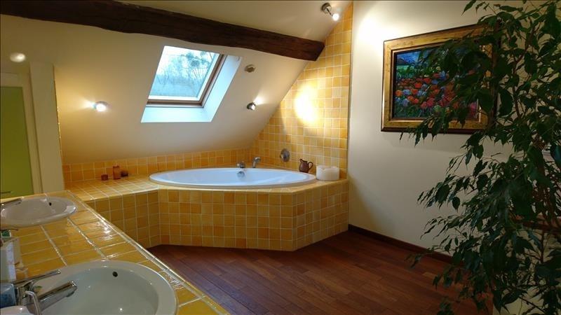 Vente maison / villa La ferte sous jouarre 375000€ - Photo 5