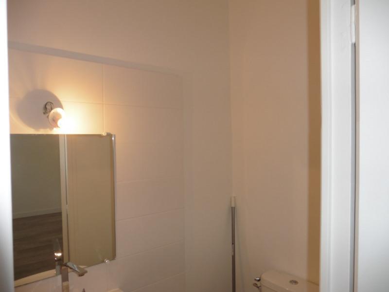 Rental empty room/storage Paris 13ème 1300€ HT/HC - Picture 3