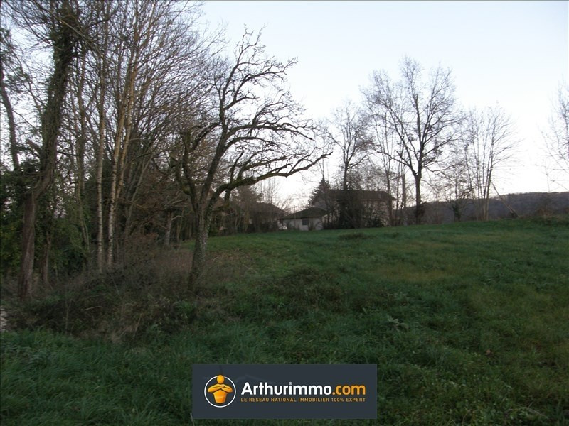 Sale site Bourgoin jallieu 69000€ - Picture 2