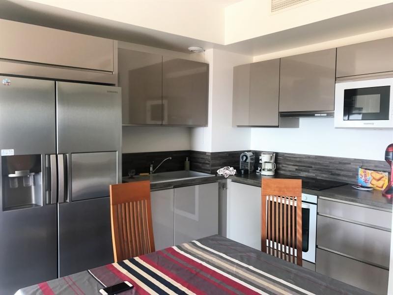 Vente appartement Propriano 420000€ - Photo 4