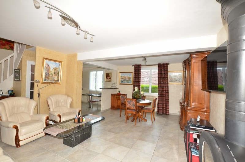 Revenda casa Bois d arcy 525000€ - Fotografia 2