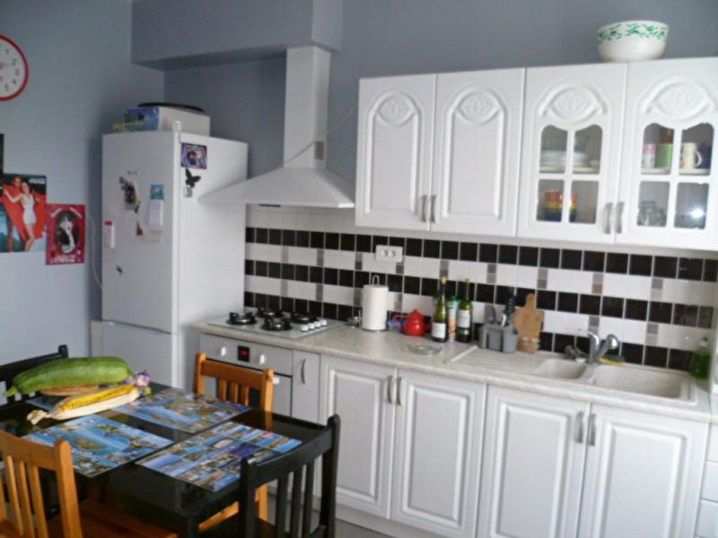 Sale house / villa Mouroux 190000€ - Picture 5