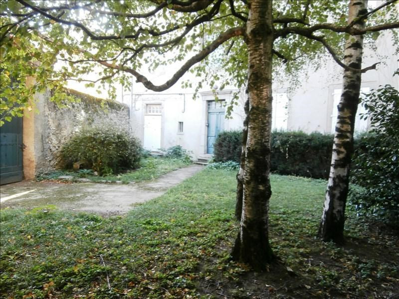 Vente immeuble Mazamet 350 000€ - Photo 10
