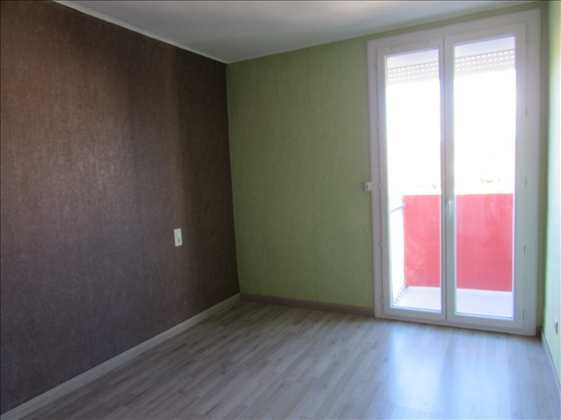 Sale apartment Beziers 81 000€ - Picture 4