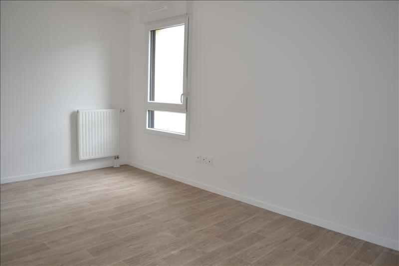 Vente appartement Caen 184000€ - Photo 3