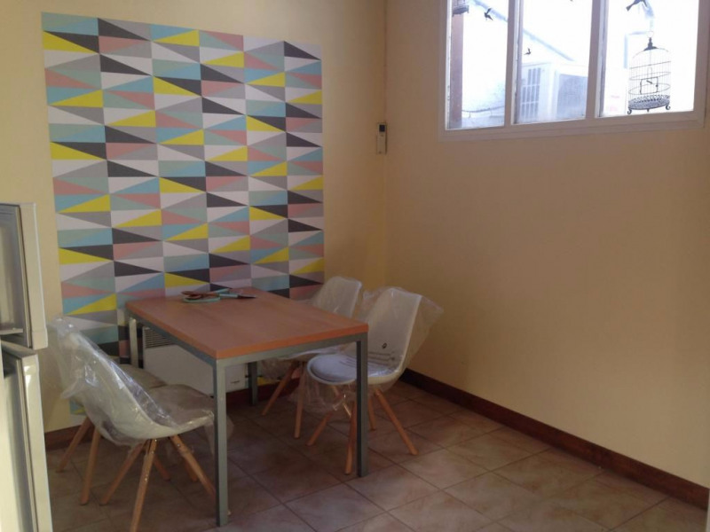 Location appartement Agen  - Photo 3