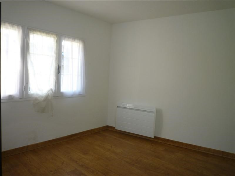 Sale house / villa Ceyzerieu 210000€ - Picture 6