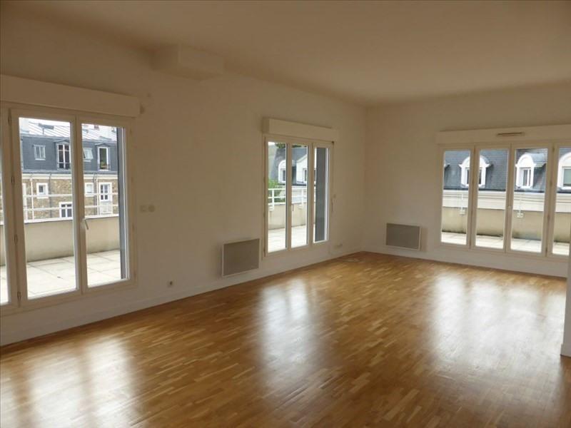 Location appartement Garches 3810€ CC - Photo 4