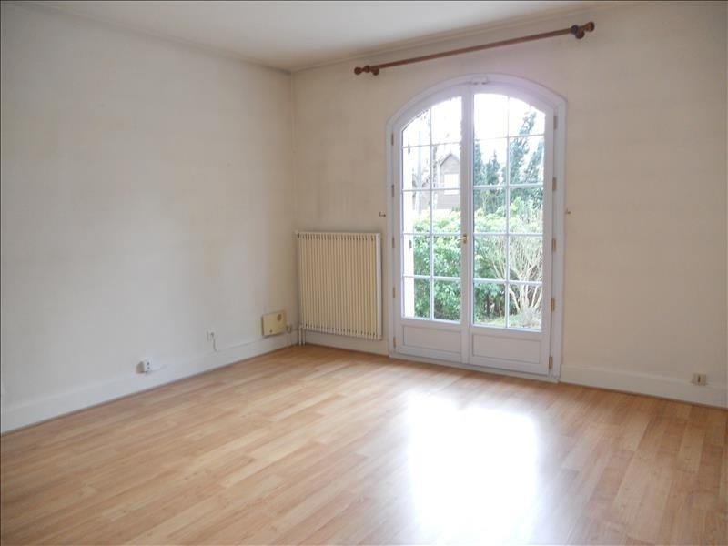 Sale house / villa Marly-le-roi 790000€ - Picture 4