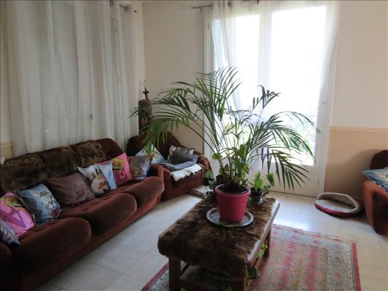 Sale house / villa Ste genevieve 365960€ - Picture 6