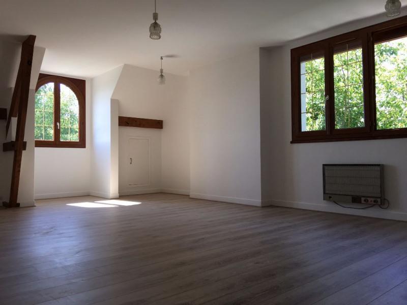 Sale house / villa Montlhery 459000€ - Picture 3