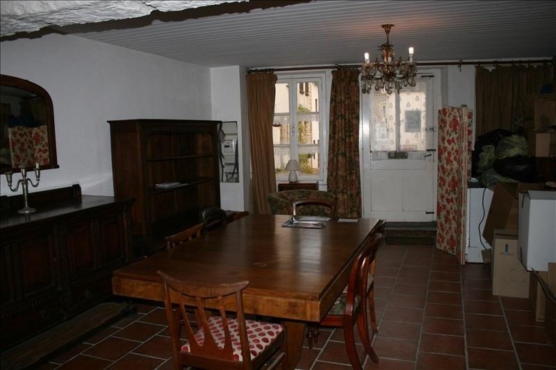 Vente maison / villa Josselin 139920€ - Photo 7