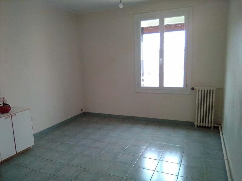 Sale apartment Toulon 158000€ - Picture 3