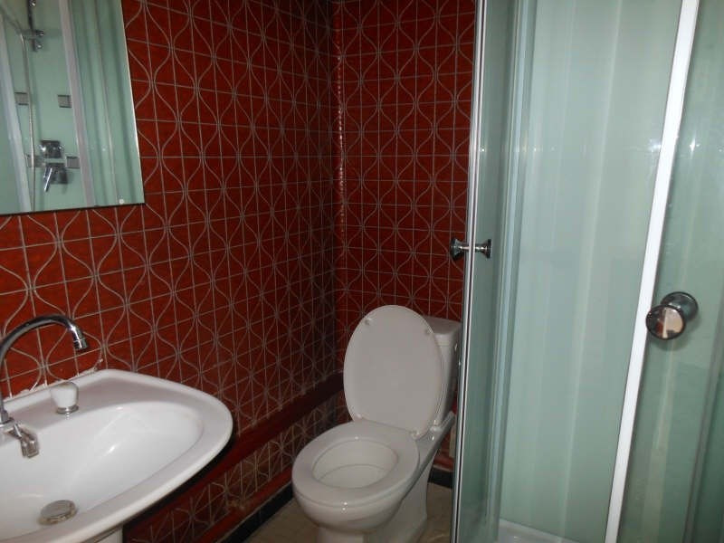 Location appartement Nimes 425€ CC - Photo 6
