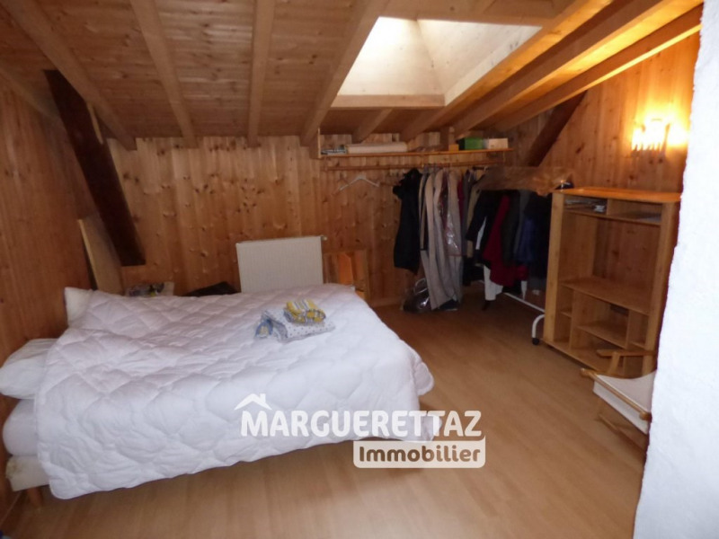 Vente immeuble Sallanches 450 000€ - Photo 8
