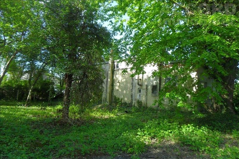 Vente maison / villa Troyes 87000€ - Photo 2