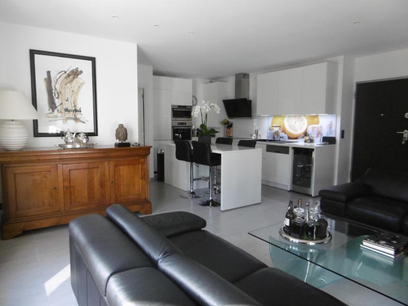 Продажa квартирa Gournay sur marne 299000€ - Фото 1