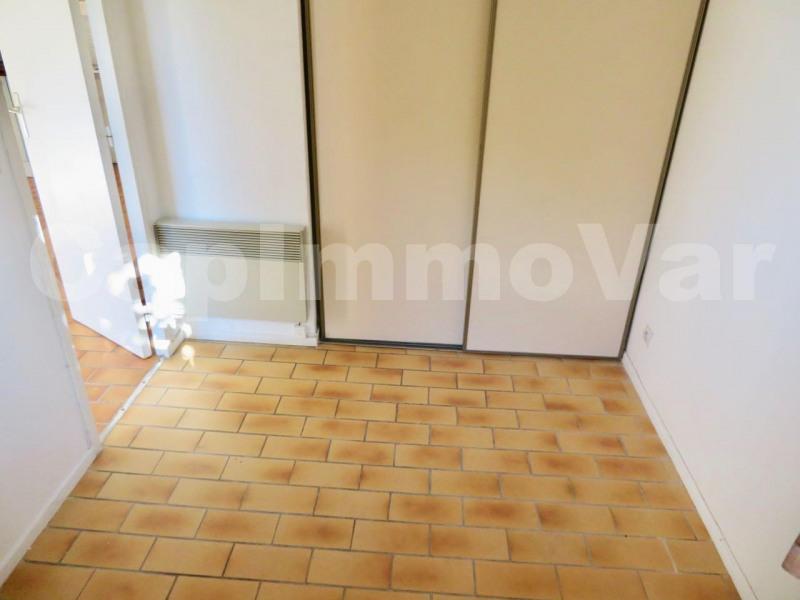 Sale house / villa Le beausset 145000€ - Picture 7
