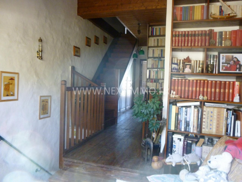 Sale house / villa Valdeblore 149 000€ - Picture 4