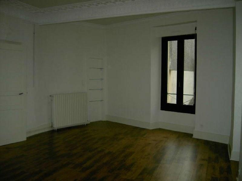 Sale building Vannes 772500€ - Picture 10