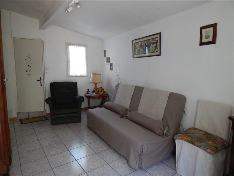 Vente maison / villa Salernes 235000€ - Photo 7