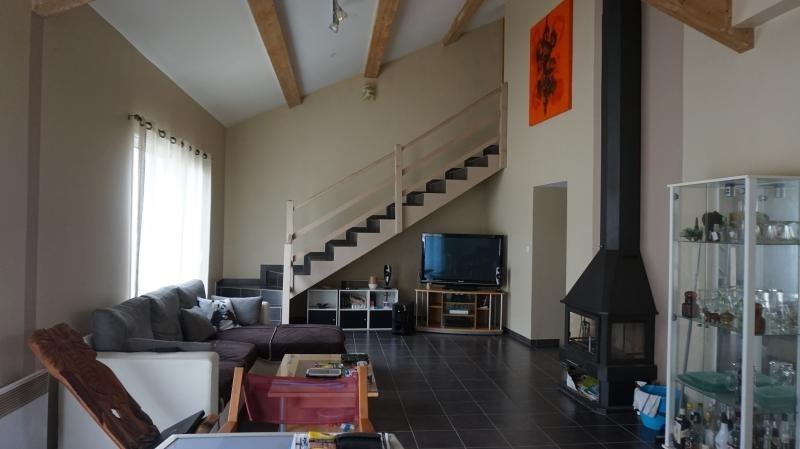 Vente maison / villa Bayonne 191000€ - Photo 2