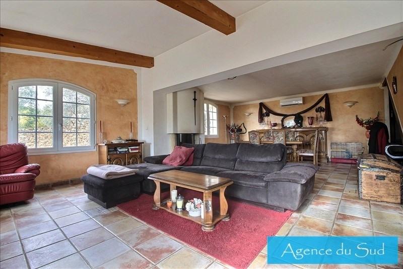 Vente de prestige maison / villa La ciotat 695000€ - Photo 6