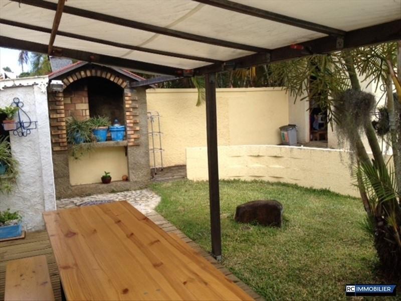 Vente maison / villa Ste marie 425000€ - Photo 2