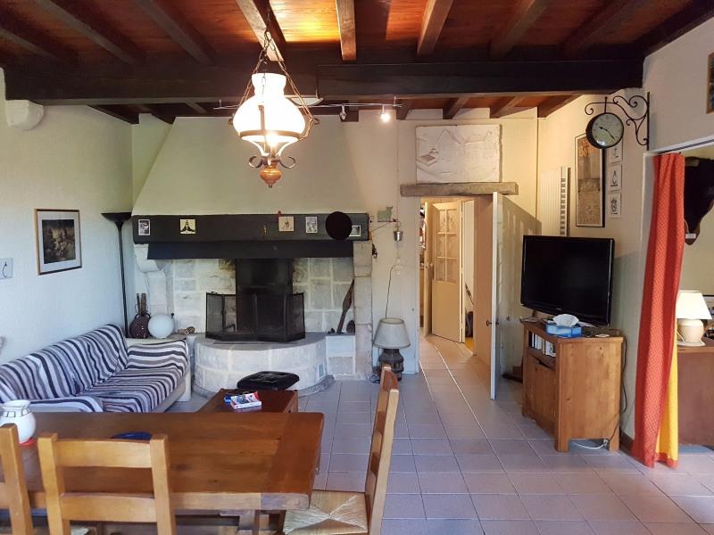 Vente maison / villa Bellocq 150000€ - Photo 3