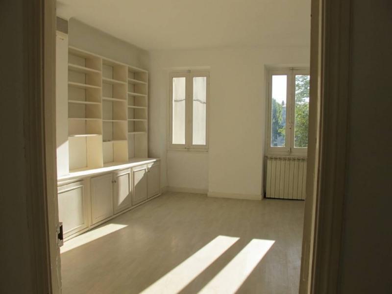 Location appartement Avignon 840€ CC - Photo 1
