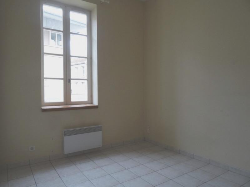 Sale apartment Agen 31500€ - Picture 3