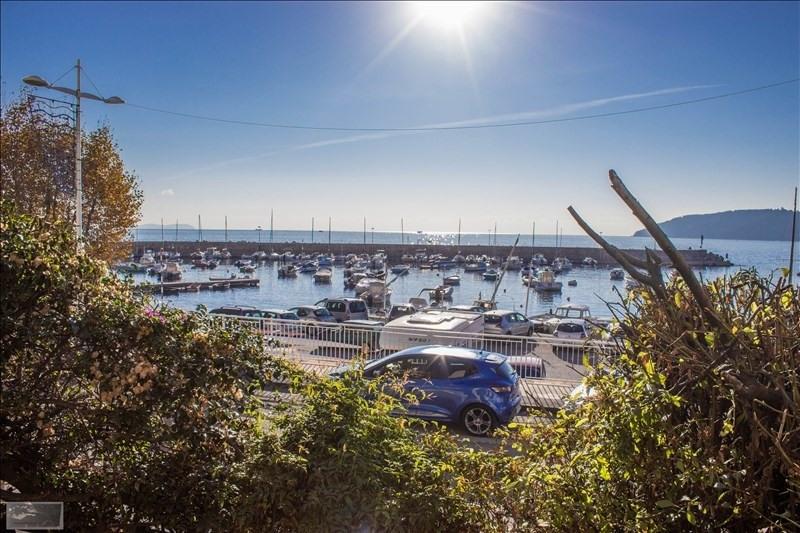 Verkauf haus Toulon 520000€ - Fotografie 10
