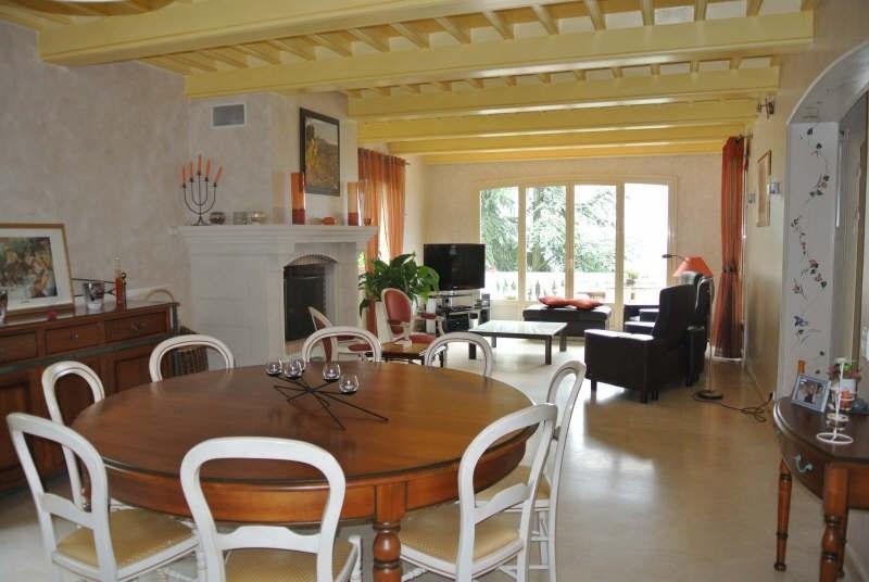 Deluxe sale house / villa St jean de muzols 643000€ - Picture 5