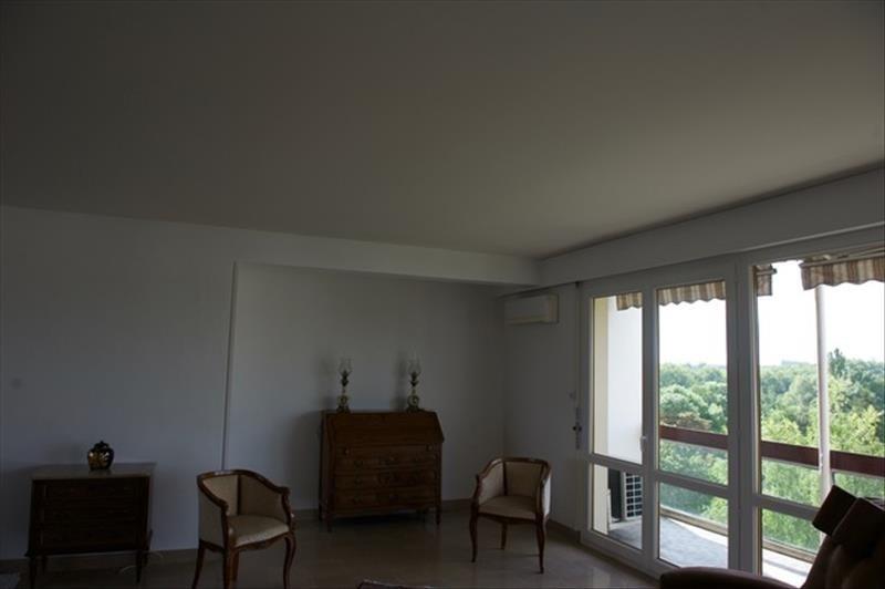 Vente appartement St quentin 212750€ - Photo 1