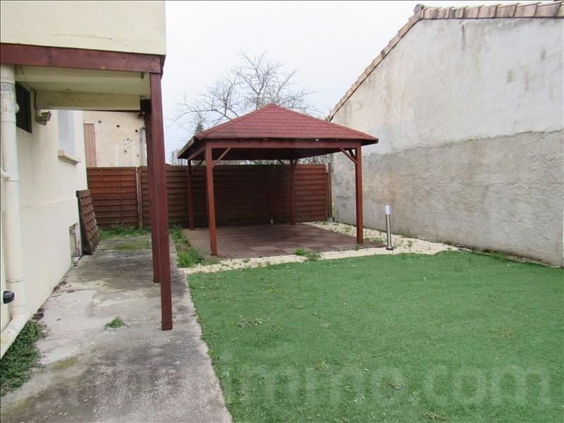 Vente maison / villa Bergerac 149000€ - Photo 7