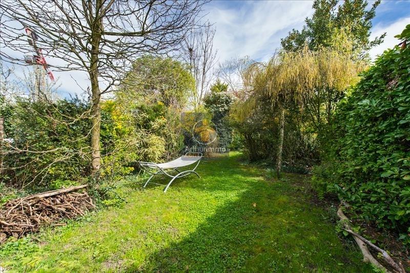 Deluxe sale house / villa Clamart 1250000€ - Picture 10