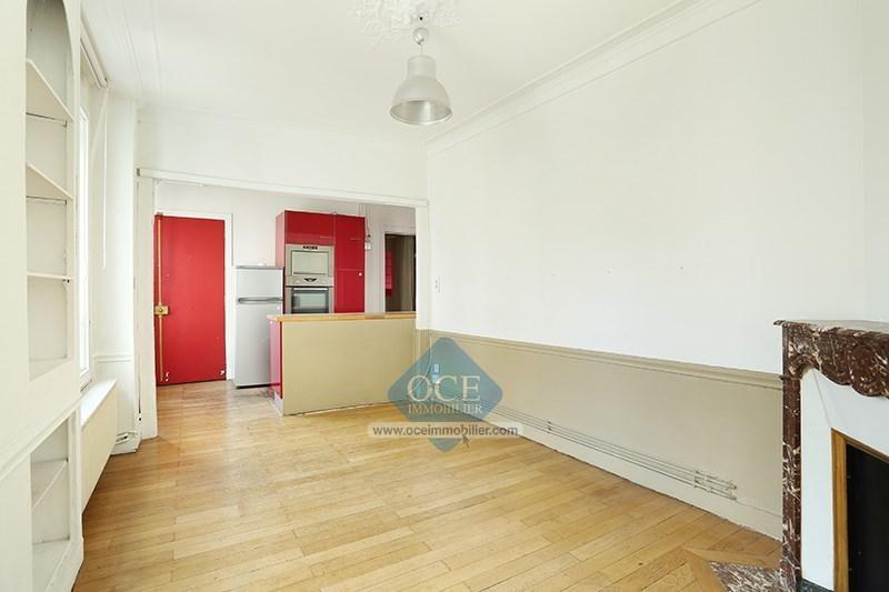 Vente appartement Paris 12ème 470000€ - Photo 6